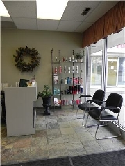 Tique Hair Studio - Photo 3