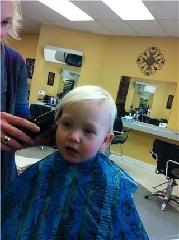 Tique Hair Studio - Photo 6