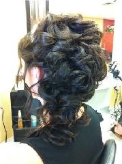 Tique Hair Studio - Photo 8