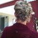 Tique Hair Studio - Photo 9