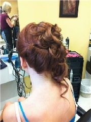 Tique Hair Studio - Photo 10