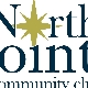 North Pointe Community Church - Churches & Other Places of Worship - 780-452-5566