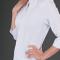 Lingerie Pauline - Produits pour mastectomie - 450-438-8954