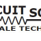 Circuit Scale - Weight Scales - 519-570-9678
