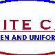 White City Linen & Uniforms Ltd - Laundries - 204-772-0489