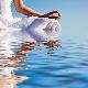 Elixir Coiffure & spa - Salons de coiffure et de beauté - 450-692-5515