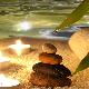 Elixir Coiffure & spa - Spas : santé et beauté - 450-692-5515