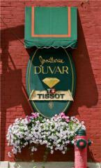 Joaillerie Duvar - Photo 8
