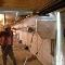 Frontier Concrete Cutting Inc - Concrete Contractors - 403-466-9623