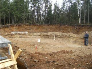 GNL Arpenteurs Géomètres Inc. - Photo 1