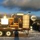 Entreprises B Champagne Inc - Réparation et installation de pompes - 450-839-7172