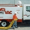 Power Vac Services - Duct Cleaning - 519-744-6321