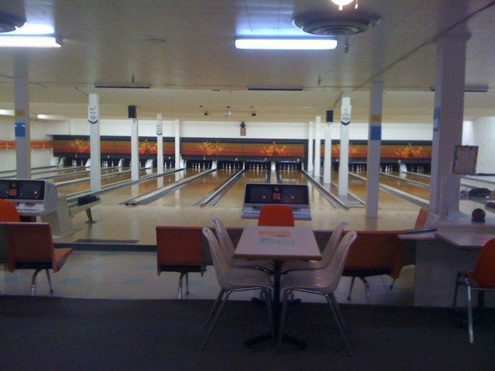 K-J Bowl - Photo 4