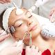 EuroLaser Spa - Hairdressers & Beauty Salons - 514-823-5292