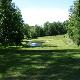Club De Golf Dufferin Heights - Terrains de golf publics - 819-876-2113