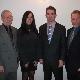 Kurtz Ed Insurance Services Inc - Insurance Agents & Brokers - 204-885-6865