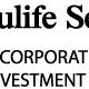 Kurtz Ed Insurance Services Inc - Financial Planners - 204-885-6865