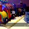 La Gâterie JR - Cake Making Supplies & Decorations - 514-695-1444