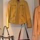 Steve's Sheepskin & Leather Shop - Leather Goods Retailers - 519-846-0490