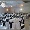 Salle de Réception L'Ambroisienne - Accessoires et organisation de planification de mariages - 450-753-3676