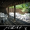 Salle de Réception L'Ambroisienne - Salles de banquets - 450-753-3676