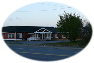 Placentia Bay Veterinary Clinic - Photo 1