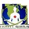 Travel Gurus - Travel Agencies - 780-758-8747