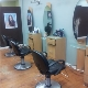 Salon Gii - Hairdressers & Beauty Salons - 519-821-6987