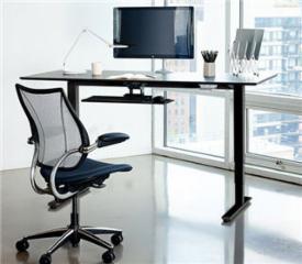 Office Supply Centre Ltd - Photo 7