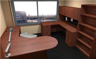 Office Supply Centre Ltd - Photo 8