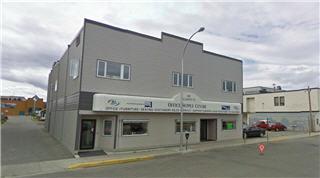 Office Supply Centre Ltd - Photo 2