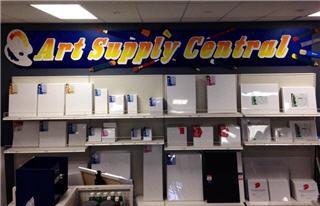 Office Supply Centre Ltd - Photo 5