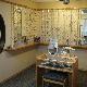 Fabbi Ron S Dr - Optometrists - 403-327-3331