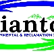Biantco Environmental Services Inc - Excavation Contractors - 403-327-8170