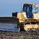 Biantco Environmental Services Inc - Excavation Contractors - 403-327-8170