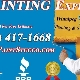Madani Group Inc - Painters - 204-417-1668