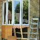 Fenêtres Magiques Enr - Portes et fenêtres - 450-623-4472