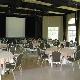 Pavillon Wilson - Salles de réception et auditoriums - 450-763-1924