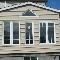 View Renovations 100% J Y L's Vimont profile