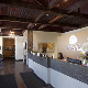 Kildonan Park Dental Centre - Dentists - 204-334-1121