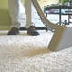 The Carpet Medic - Carpet & Rug Cleaning - 204-231-3542