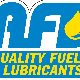 AFD Petroleum Ltd - Fuel Oil - 250-233-4850