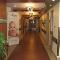 Conceptia Fertility Clinic - Medical Clinics - 1-866-381-2229