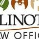 Allinotte Law Office - Lawyers - 613-933-7720
