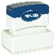Bedrosian Rubber Stamps - Plastic & Rubber Stamps - 519-824-2763
