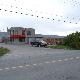 Les Entrepôts Carex Inc - Storage Self Service - 450-682-8848