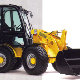 York Region Equipment Centre - General Rental Service - 905-604-1797