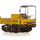 York Region Equipment Centre - General Rental Service - 905-604-1797