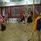 Aradia Fitness York Region - Exercise, Health & Fitness Trainings & Gyms - 647-298-5959