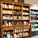 Holistic Nutrition - Health Food Stores - 519-579-2220
